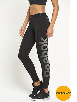 reebok-wow-big-logo-tight
