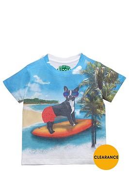 ladybird-boys-fun-surfing-dog-t-shirt