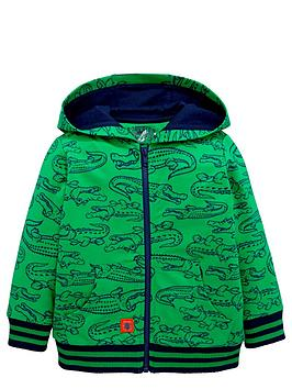 ladybird-boys-crocodile-jersey-hoodie