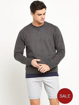 v-by-very-neppnbspsweatshirt