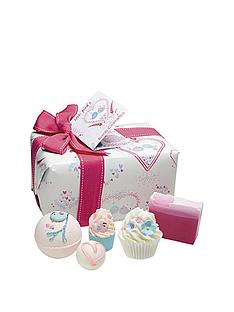 bomb-cosmetics-love-birds-set