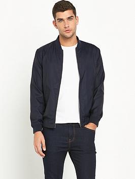 v-by-very-smartnbspbaseball-jacket