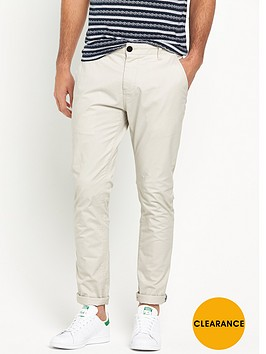 v-by-very-chino-trousers