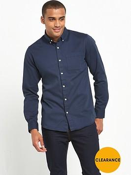 adpt-nelson-mens-shirt-ndash-navy