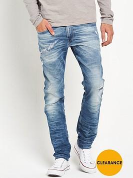 replay-anbass-broken-edge-slim-fit-jean