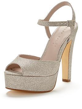 shoe-box-gina-platform-sandal