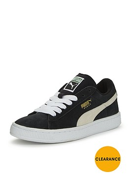 puma-puma-039suede-junior