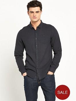v-by-very-long-sleeve-shirt