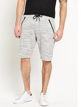 v-by-very-jog-short