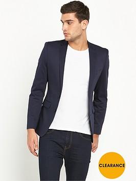 v-by-very-cotton-blazer