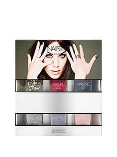 nails-inc-the-alexa-edit-6-piece-nail-collection