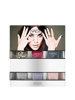 nails-inc-the-alexa-edit-6-piece-nail-collection