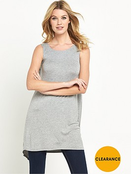 v-by-very-split-back-swing-jersey-tunic
