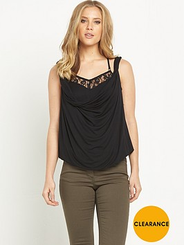 v-by-very-lace-insert-2-in-1-jersey-top
