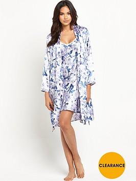 sorbet-floral-satin-robe
