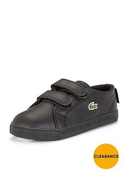 lacoste-marcel-toddler-strap-shoes