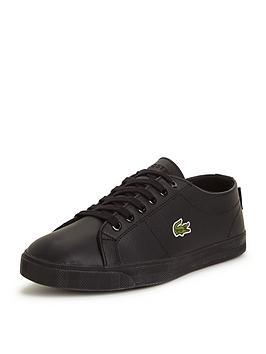 lacoste-marcel-junior-lace-shoes