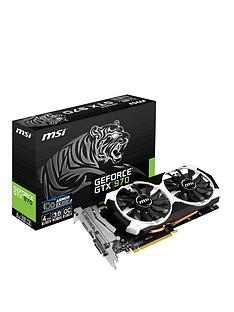 msi-nvidia-geforce-gtx970-4gb-gddr5-graphics-card