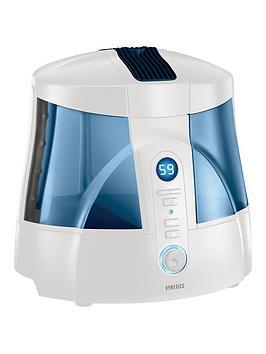 homedics-ultrasonic-uv-c-cool-amp-warm-humidifier