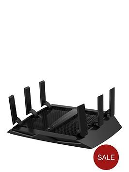 netgear-r8000-nighthawk-x6-4-port-ac3200-wifi-ro