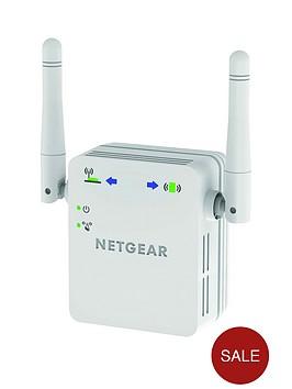 netgear-n300-wifi-range-extender-v2