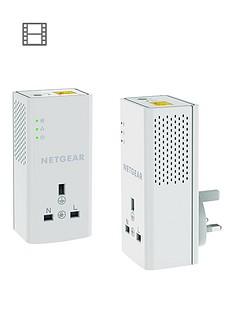 netgear-plp1200-2-piece-powerline-1200mbps-passt