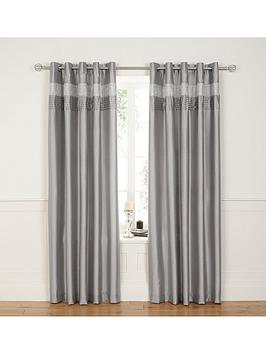 diamante-eyelet-curtains