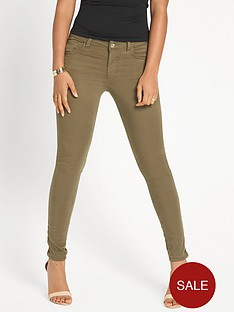 rochelle-humes-ultra-soft-skinny-jeans