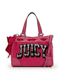 juicy-couture-choose-juicy-mini-daydreamer-tote-bag