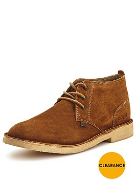 kickers-legendry-desert-boot