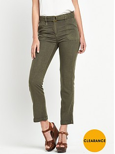 v-by-very-tapered-utility-trousersnbsp