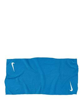 nike-tour-microfibrenbsptowel-photo-bluewhite