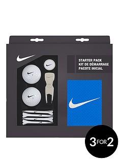 nike-golf-starter-pack-photo-bluewhite