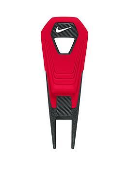 nike-cvxnbsplite-mark-repair-tool-amp-ball-marker-university-red