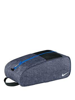 nike-sport-iii-shoe-tote-bag-dark-obsidiansilverphoto-blue