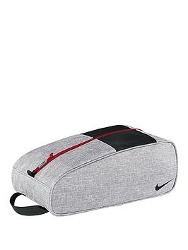 nike-sport-iii-shoe-tote-bag-silverblackgym-red