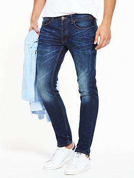 river-island-skinny-jeans