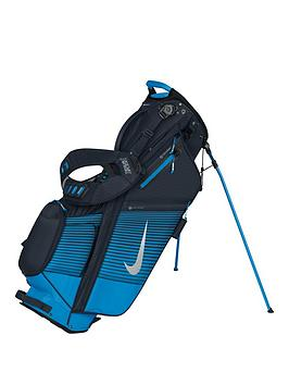 nike-air-hybrid-ii-carry-bag-dark-obsidiansilverphoto-blue