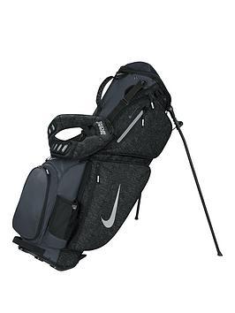 nike-air-sport-iii-carry-bag-blacksilverdark-grey
