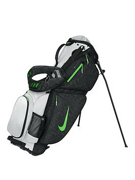 nike-air-sport-iii-carry-bag-dark-greyvoltage-greenwhite