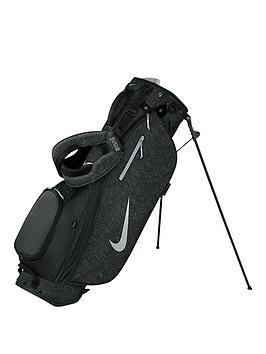 nike-sport-litenbspii-carry-bag-blacksilver