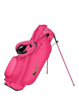 nike-sport-litenbspii-carry-bag-hyper-pinkmedium-olivecamo-print