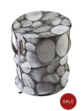 aqualona-pebble-pop-up-laundry-bin