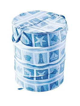 aqualona-seascape-pop-up-bin