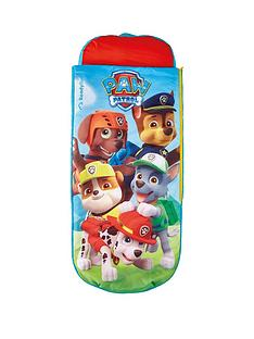 paw-patrol-paw-patrol-junior-readybed