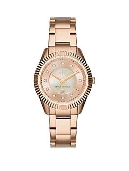 armani-exchange-armani-exchange-rose-dial-and-rose-ip-pl