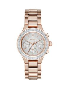 dkny-dkny-chambers-chronograph-silver-dial-ro