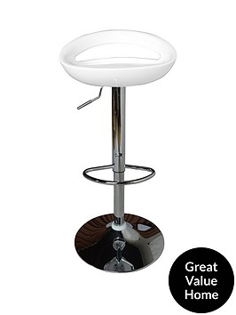 avanti-bar-stool-white