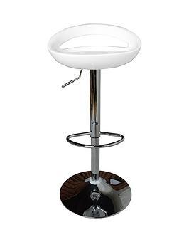 avanti-bar-stool-whitenbspand-chrome