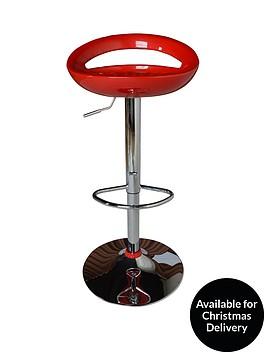 avanti-bar-stool-red